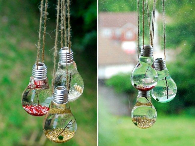 ideias-reciclar-lampadas-7