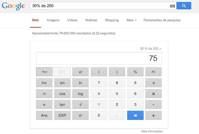 google_pro03.2