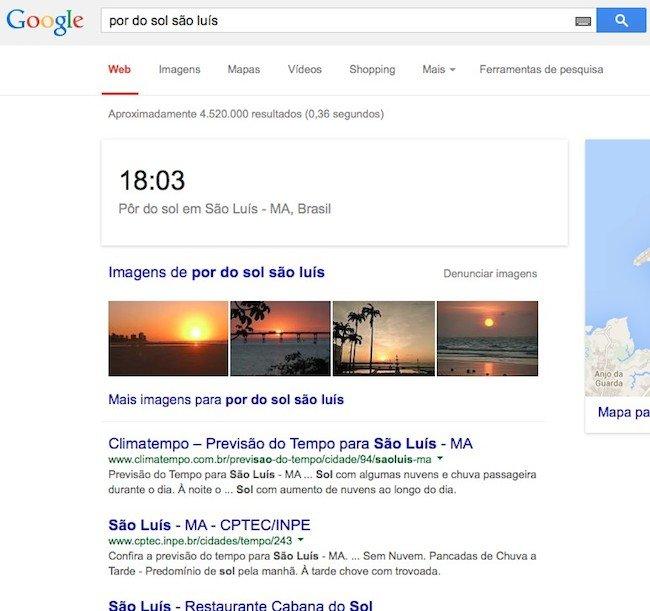 google_pro20