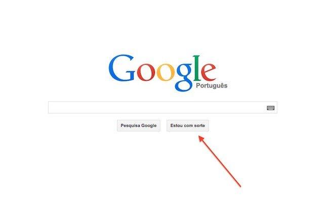 google_pro21
