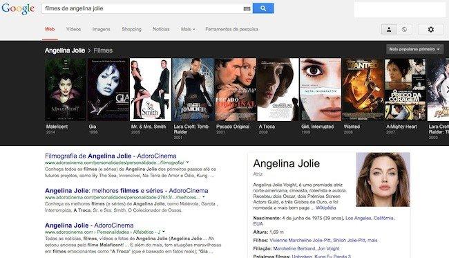 google_pro24