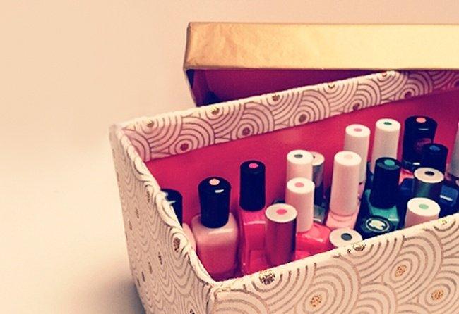 dicas-para-guardar-cosméticos-1