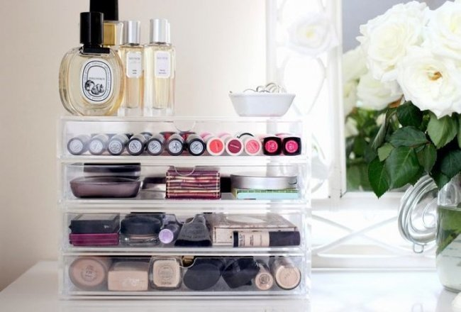 dicas-para-guardar-cosméticos-12