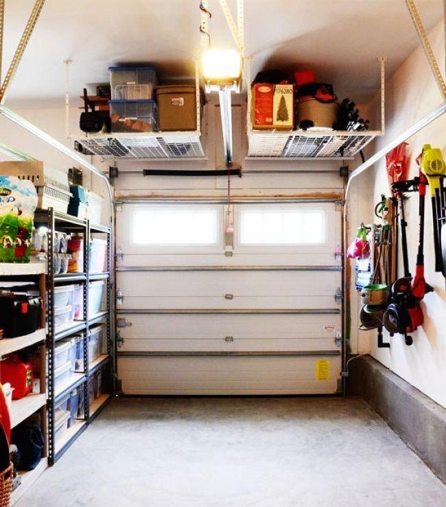 ideias-organizar-casa-1