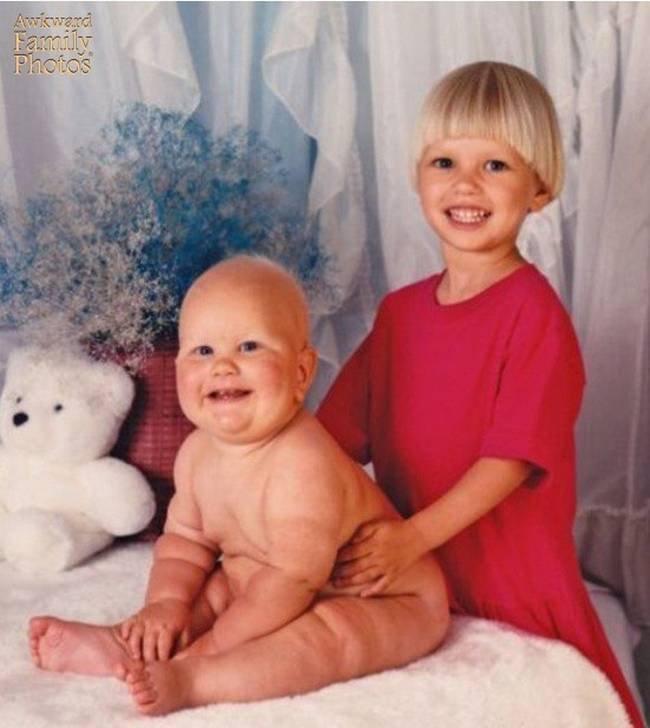 criancas-fotos-3