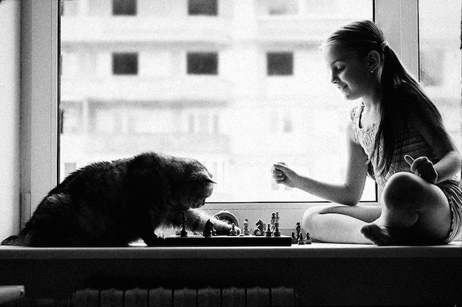 criancas-brincando-gatos-15