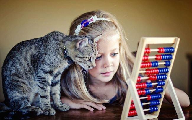 criancas-brincando-gatos-18