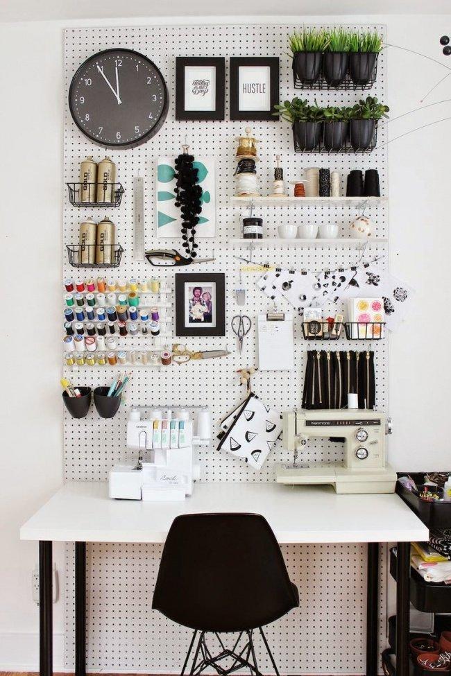 ideias-para-ambientes-pequenos-11