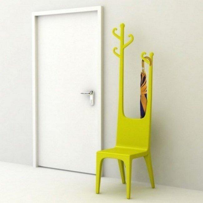 ideias-para-ambientes-pequenos-18