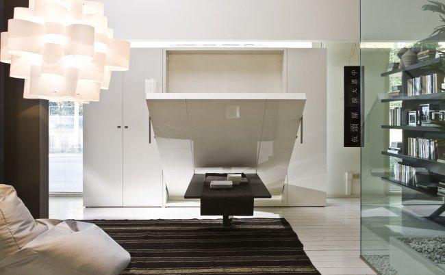 ideias-para-ambientes-pequenos-2