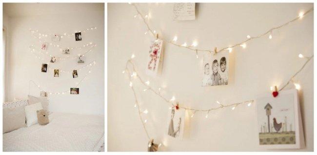 20 adornos navidenos 9433760 collage75765765 1480926409 650 2b260dcb6a 1481218893.jpg?resize=412,232 - 10 Ideas originales para un árbol de Navidad hecho en casa