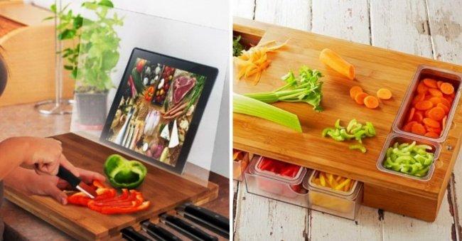 20 cosas para cocina 16458160 collage 1489483206 650 261129fb38 1492258776.jpg?resize=412,232 - 20 Cosas increíbles para la cocina que todo el mundo querrá tener