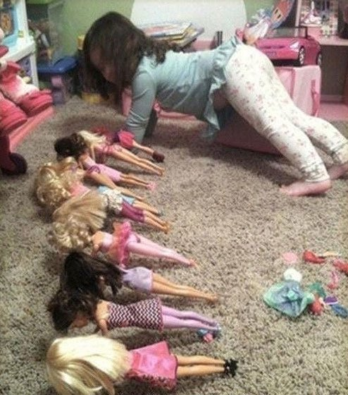 criancas-sem-nocao-11