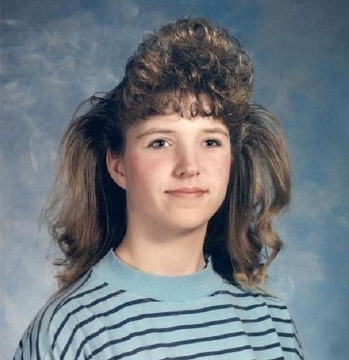 piores-cortes-cabelo-crianças-1