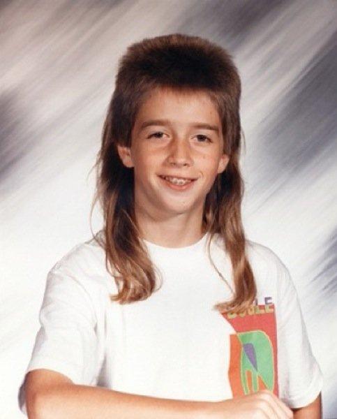 piores-cortes-cabelo-crianças-10