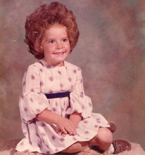piores-cortes-cabelo-crianças-14