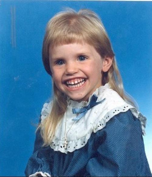 piores-cortes-cabelo-crianças-6