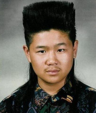 piores-cortes-cabelo-crianças-7
