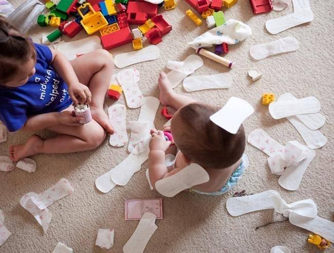 criancas-nao-fazem-ideia-18