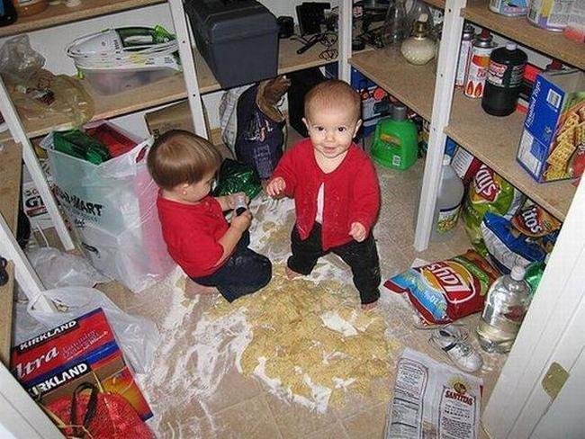 criancas-nao-fazem-ideia-3