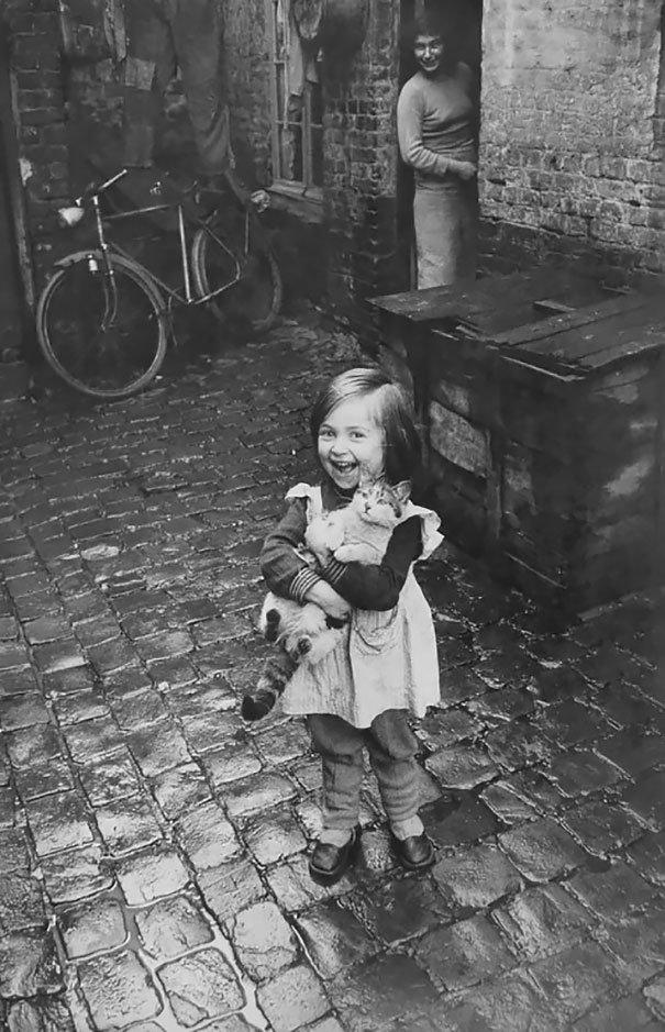 Imagens-que-mostram-como-as-crianças-de-hoje-são-diferentes-das-de-antigamente-1