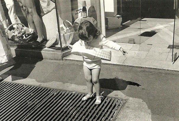 Imagens-que-mostram-como-as-crianças-de-hoje-são-diferentes-das-de-antigamente-15