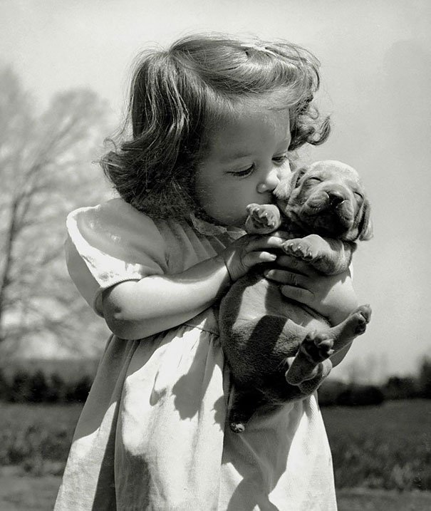 Imagens-que-mostram-como-as-crianças-de-hoje-são-diferentes-das-de-antigamente-5