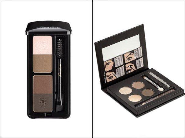 produtos-cosmético-007