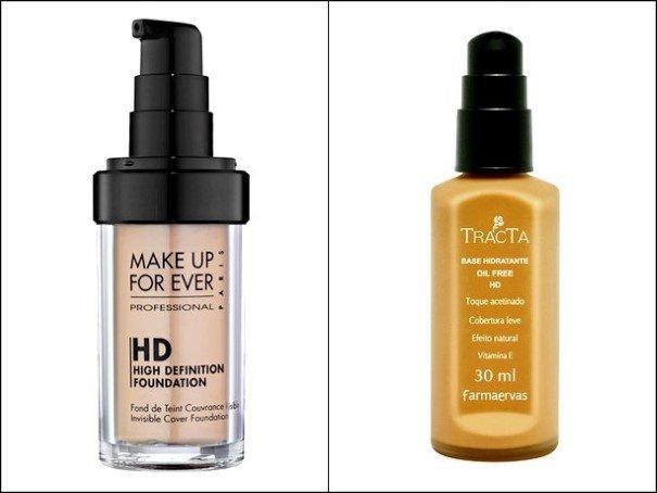 produtos-cosmético-1