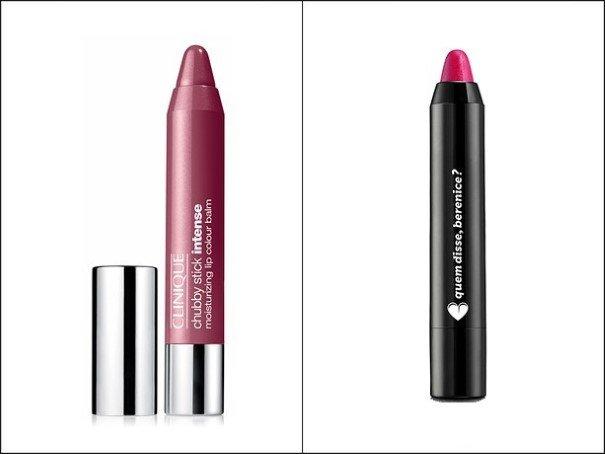 produtos-cosmético-14