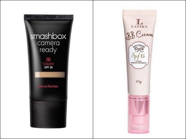 produtos-cosmético-19