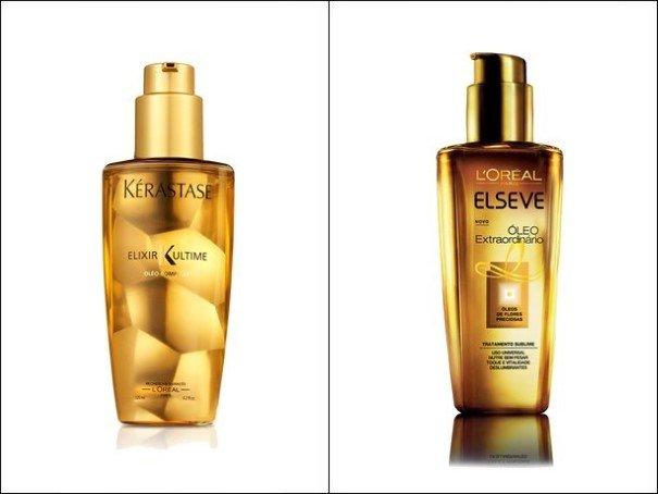 produtos-cosmético-25