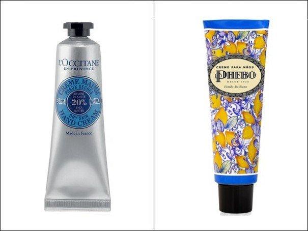 produtos-cosmético-28