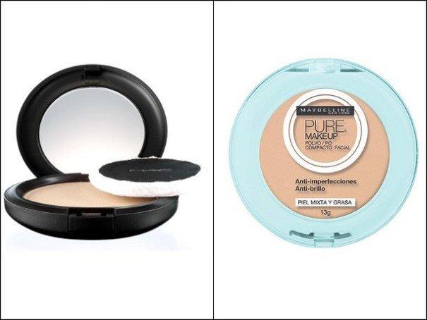 produtos-cosmético-3
