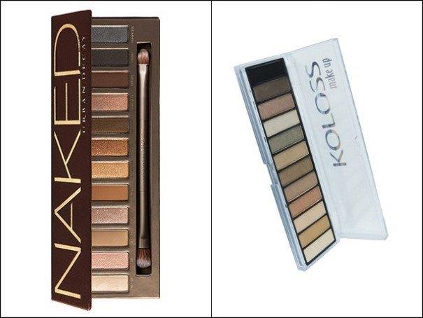 produtos-cosmético-4