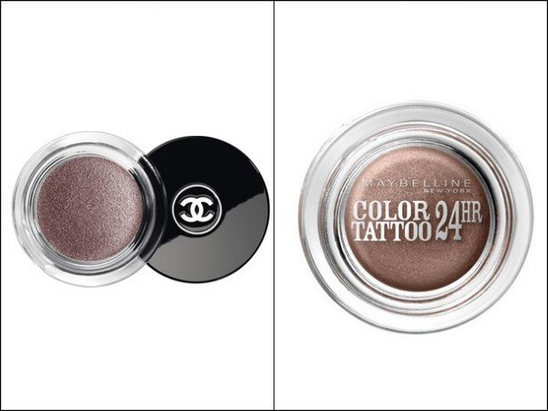 produtos-cosmético-5