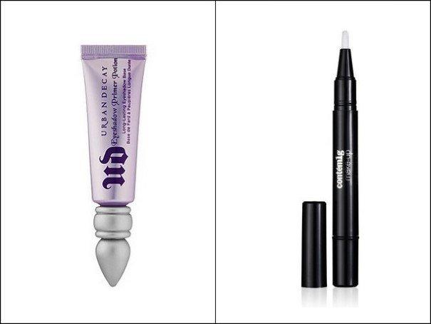 produtos-cosmético-6