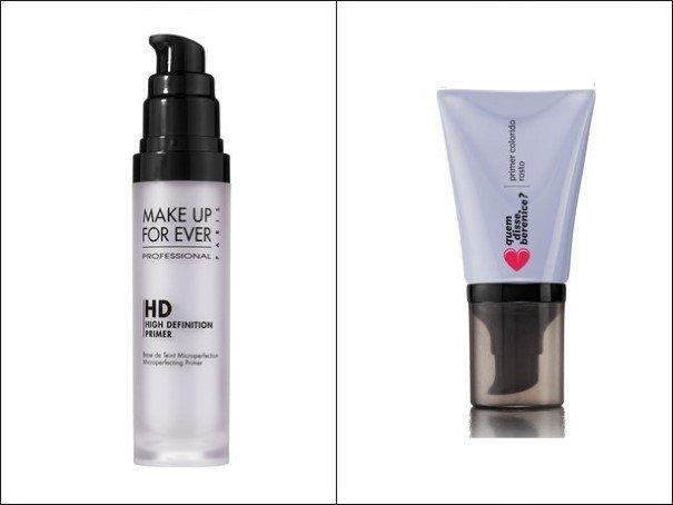 produtos-cosmético-9