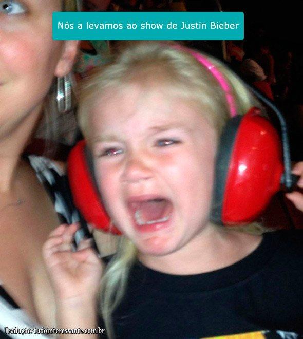crianças-chorando-motivos-engraçados-11
