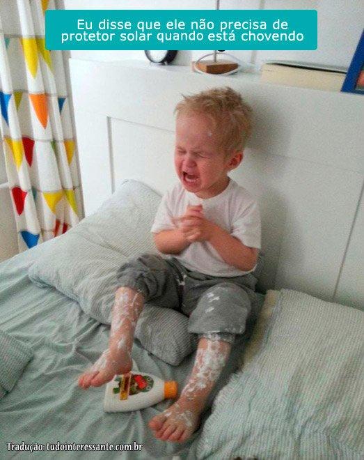 crianças-chorando-motivos-engraçados-13