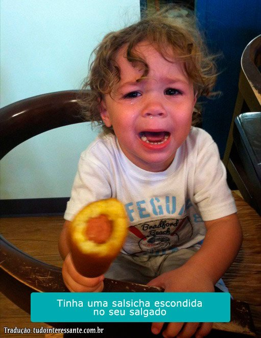 crianças-chorando-motivos-engraçados-17