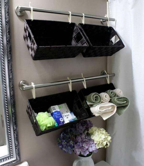dicas-organizar-casa-banheiro-1