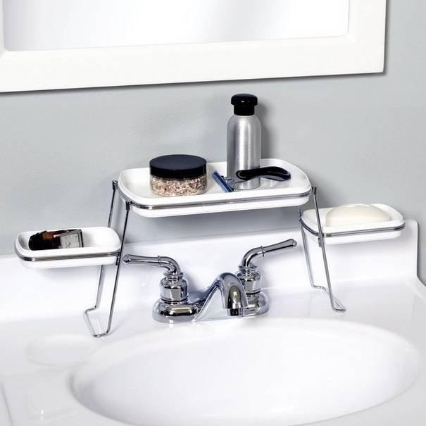 dicas-organizar-casa-banheiro-5