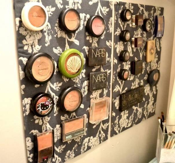 dicas-organizar-casa-banheiro-7