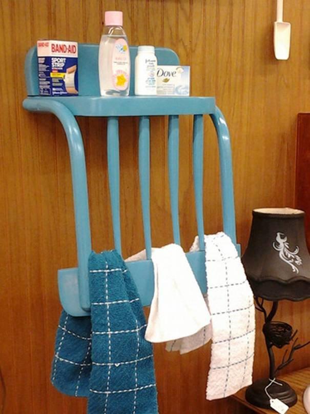 dicas-organizar-casa-banheiro-8