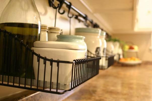 dicas-organizar-casa-cozinha-1
