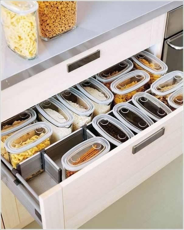 dicas-organizar-casa-cozinha-10