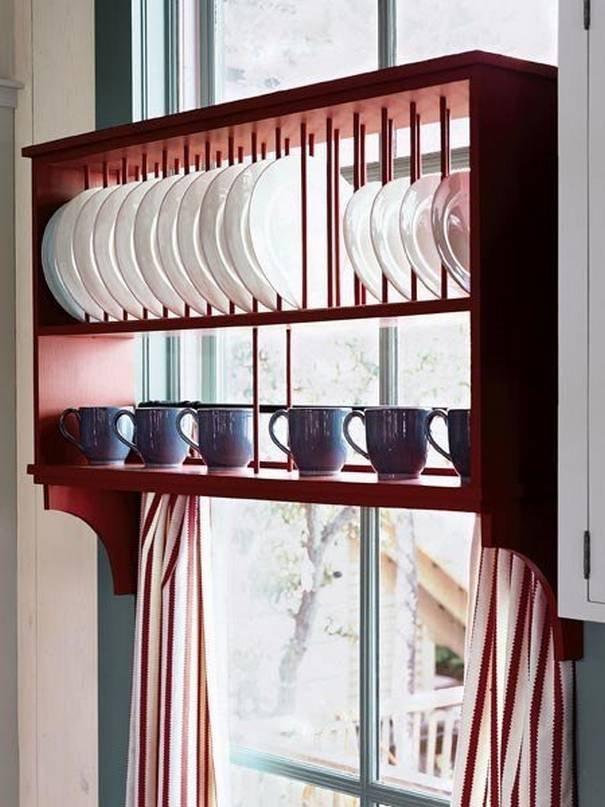 dicas-organizar-casa-cozinha-11