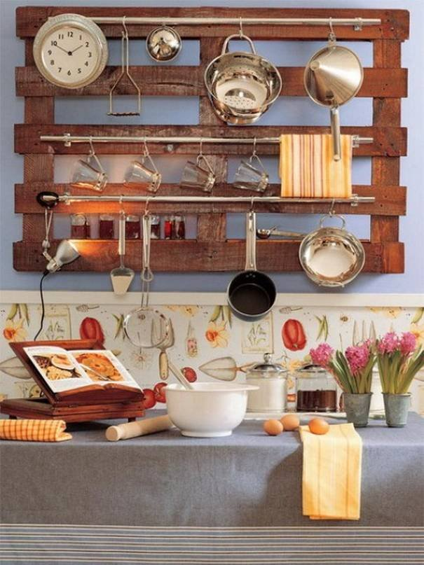 dicas-organizar-casa-cozinha-5