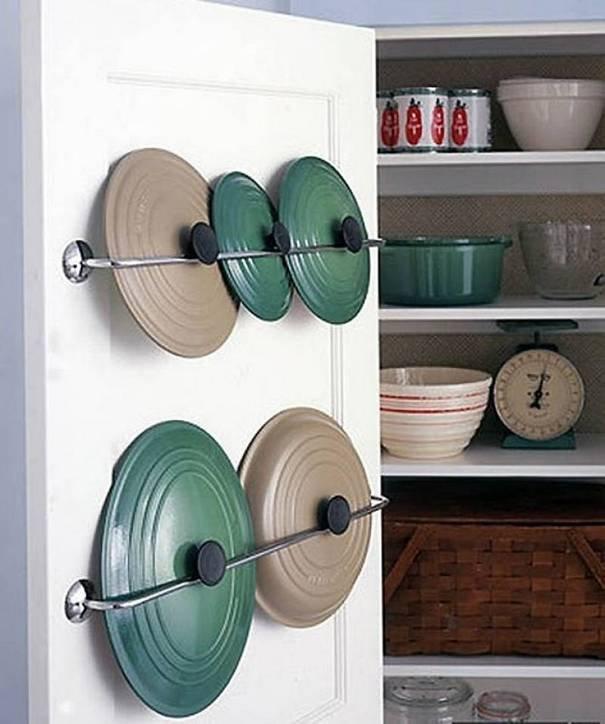 dicas-organizar-casa-cozinha-6